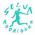Selva Rodriguez Tattoo
