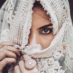 Sem Shah Photography