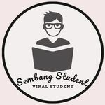 SEMBANG STUDENT OFFICIAL PAGE