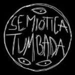Semiotica_tumbada
