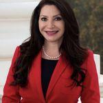 Senator Susan Rubio