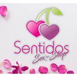 sentidos sex shop Villavo