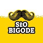 Sêo Bigode Bar