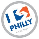 ISEPTAPHILLY 😷