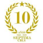 Septima Bomberos La Serena