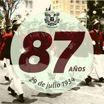 Séptima Bomberos Osorno - CBO