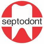 Septodont North America