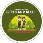 Info Berita Kalimantan Selatan