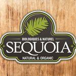 Sequoia Trinity
