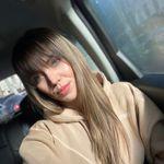 Stefanija Serafimova Nakovski