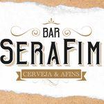 Bar Serafim