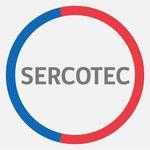 Sercotec_Chile