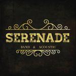 serenadeband_