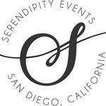 Serendipity Events