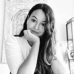 Adriana Brull 🍎 Seres sexuados