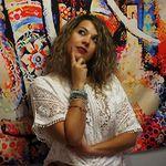 Patricia_Amor_Resiliente❤️