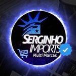 SERGINHO IMPORTS BH