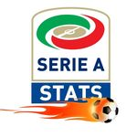 SerieA.Stats