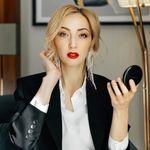 Serikova Assel