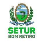 Secretaria de Turismo