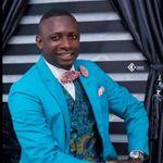 Oluwaseun Ayodeji Olubunmi