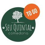 SEU QUINTAL - TO GO