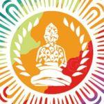 SEVEN BUDDHAS   STUDIO