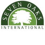 Seven Oaks 🇦🇪