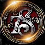 Seventh Seal Tattoo®