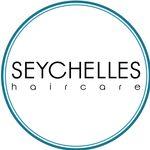 Seychelles Haircare
