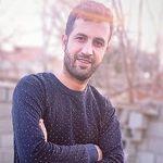 سید سلمان سلطانی کنتایی