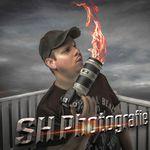 SH Photografie