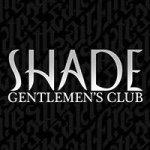 Shade Gentlemens Club