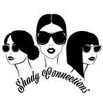 Shady Co.. T ✨