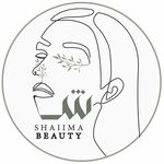 Shaiima Omar Makeup Artist