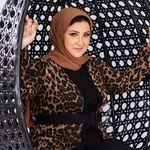 Shaimaa Abdo