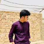 Adeel Rajper 🤙🏼