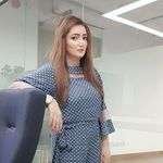 Shaista Yousuf Official