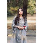 Shaista Zaib