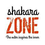 SHAKARA ZONE