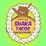 Shaka Tacos