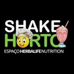 Shake Horto