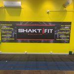 ShaktiFit