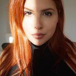 Shana Mimieux