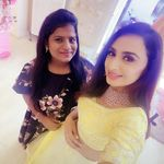 shana's bridal_makeover