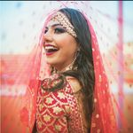 Shanaya Nitin Arora