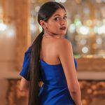 Shivani Suvarna