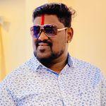 Shankar_bhau_jadhva 591