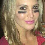 Shannon Maselli