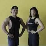 Shape2FITwithShuaEmy